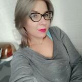 Yulichka, 31  , Nyzhni Sirohozy