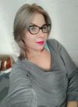 Yulichka, 30  , Nyzhni Sirohozy