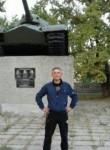 Юрій, 42  , Lviv