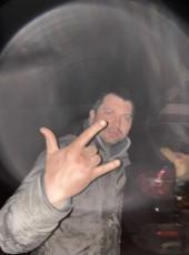 Kostya, 28, Russia, Michurinsk