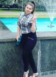 Galya, 20  , Comrat
