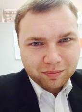 Pavel, 31, Russia, Kaliningrad