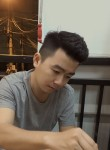 Hùng, 25  , Thanh Hoa