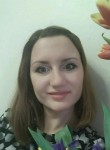 Ekaterina, 28, Smolensk