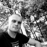 Marek, 20  , Jaslo