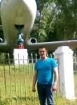 Oleg, 43  , Tamala