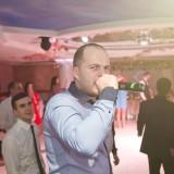 Pavel, 27  , Niemodlin