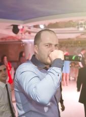 Pavel, 27, Poland, Niemodlin