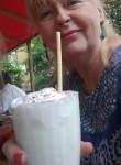 Polina, 60  , Kiev