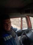 Gennadiy, 52  , Zelenogradsk