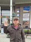 Maksim, 54  , Moscow