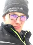 Stefan , 29  , Bocholt