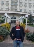 Oleg, 35  , Ungheni
