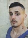 Tonicarul, 25  , Yeovil