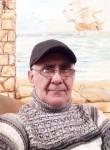 Samvel, 59  , Yerevan