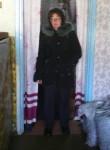 tatyana, 54  , Zabaykalsk