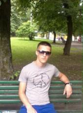 Anatoliy, 29, Ukraine, Rivne