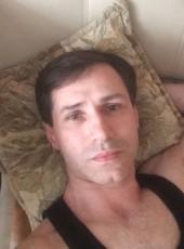 Viktor, 46, Russia, Chelyabinsk