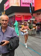 Сергей, 60, Россия, Москва