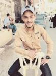 Mohammed, 29  , Arish