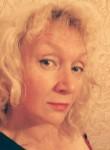 Viktoriya, 52, Petrozavodsk