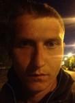 Evgenii, 28  , Kaliningrad