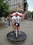 Andrey, 35  , Obninsk