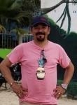 Carlos, 39  , Tepeji de Ocampo