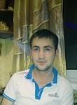 Perviz, 32  , Baku