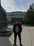 Aleksandr, 30, Magadan