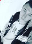 Vasile, 18  , Most
