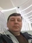 Vladimir, 46  , Fastiv