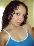 Hannah, 37  , New York City