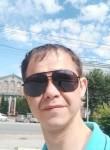 Ilya, 35, Novosibirsk
