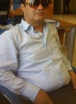 Zafer, 50  , Alanya