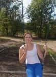 Lyudmila, 26, Kursavka