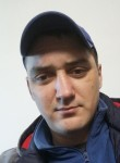 Mikhail , 33, Novosibirsk