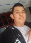 Adolfo, 19  , Puebla (Puebla)