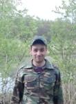Sergey, 32  , Belovo