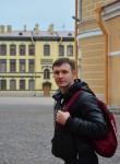 Женя, 39 лет, Ростов-на-Дону
