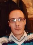 Anton, 36, Kaliningrad