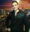 aleksey64rus