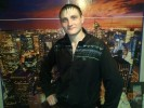 aleksey64rus, 33 - Just Me Photography 1