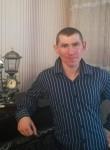 IVAN, 37  , Sorang