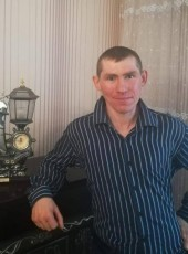 IVAN, 38, Kazakhstan, Sorang