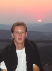 serg, 40, Russia, Moscow