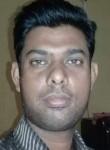 Jakir Hussain, 38  , Goalpara