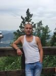 Evgeniy, 32  , Leninsk-Kuznetsky
