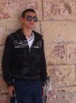 Glenn, 24  , Valletta