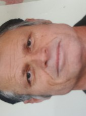 Fatmir, 61, Greece, Athens